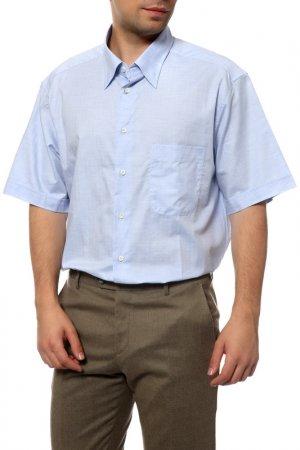 Рубашка Brioni. Цвет: 4800