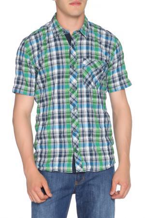 69a6e3579d9 Мужские рубашки с накладными карманами купить в интернет-магазине ...