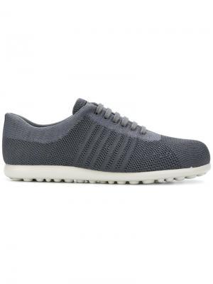 Pelotas XL sneakers Camper. Цвет: синий