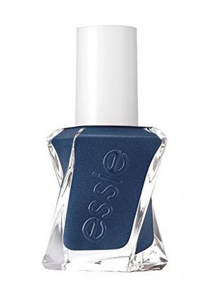 Лак для ногтей Essie. Цвет: синий