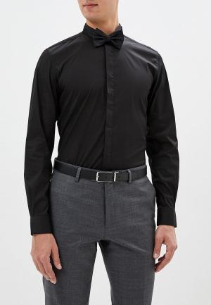 Рубашка Antony Morato. Цвет: черный