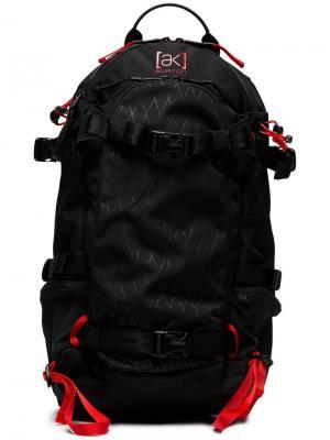 Рюкзак Taft 24L Burton Ak. Цвет: чёрный