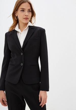 Пиджак Max&Co. Цвет: черный