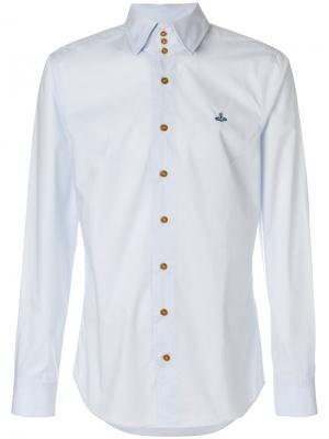 3bd5cf278c6 Женские рубашки и блузки из эластана купить в интернет-магазине ...
