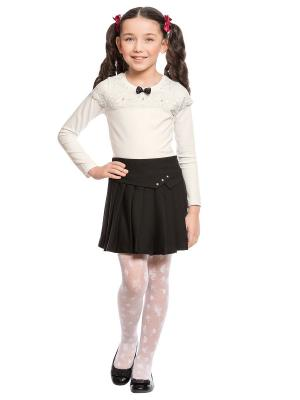 Юбка для младшей и средней школы Arina