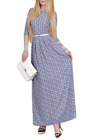 Платье Patricia B.. Цвет: кружевной