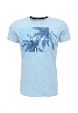 b0e3be312f20 Мужские футболки и майки ТВОЕ купить в интернет-магазине LikeWear ...