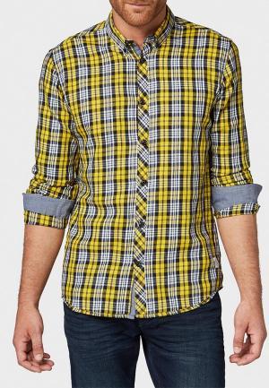 078581988c3 Желтые мужские рубашки купить в интернет-магазине LikeWear Беларусь