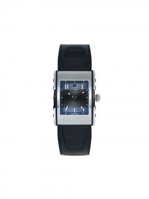 Наручные часы Kilada 26 мм Jorg Hysek. Цвет: черный