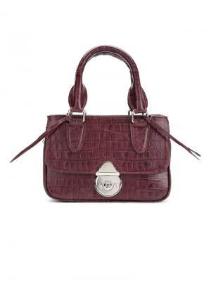 e172f5406451 Женская одежда, обувь и аксессуары пурпурная купить в интернет ...