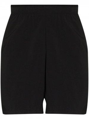 Arcteryx спортивные шорты Incendo Arc'teryx. Цвет: черный