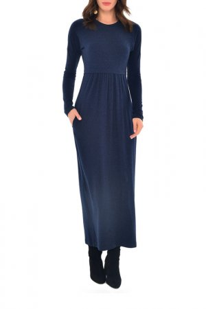 Платье MONDIGO. Цвет: мультицвет