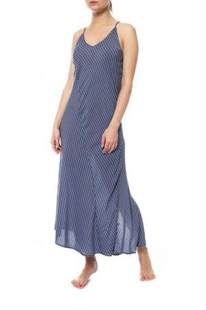 Сорочка ночная DKNY. Цвет: 486