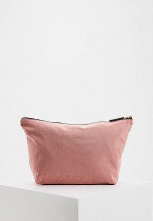 Органайзер для сумки Tous. Цвет: разноцветный