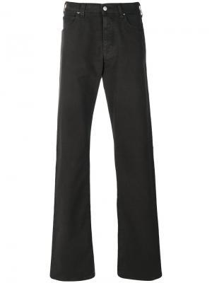 57ec803a48c Мужские расклешенные джинсы купить в интернет-магазине LikeWear Беларусь