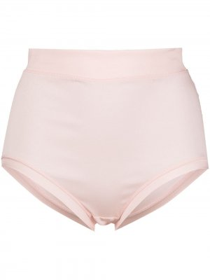 Трусы-брифы Catalina Eres. Цвет: розовый