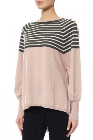 Пуловер Brunello Cucinelli. Цвет: co452