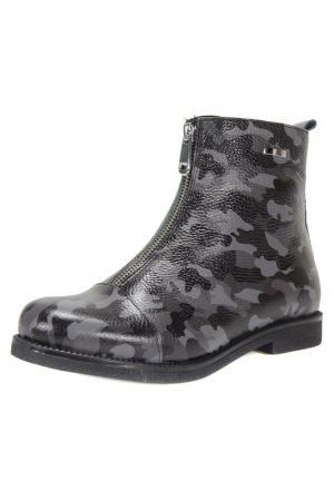 8a9e4d0adaa9 Женская обувь милитари купить в интернет-магазине LikeWear Беларусь