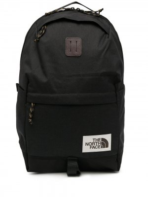 Рюкзак Daypack The North Face. Цвет: черный