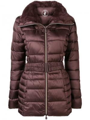 811026837bc Женская верхняя одежда нейлоновая купить в интернет-магазине ...