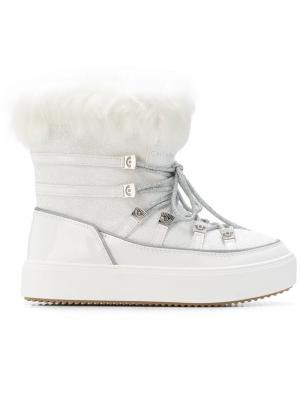 a6a6e50ace6a Женская одежда, обувь и аксессуары из меха кролика купить в интернет ...