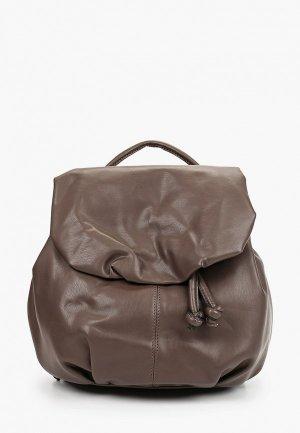 Рюкзак Nali. Цвет: коричневый