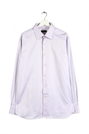 Рубашка Corneliani. Цвет: 5