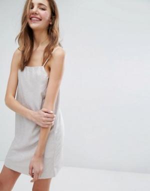 13d8050309d Женские платья Monki купить в интернет-магазине LikeWear Беларусь