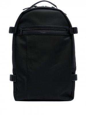Спортивный рюкзак City Saint Laurent. Цвет: 1000 ner/ner/ner/ner/ner