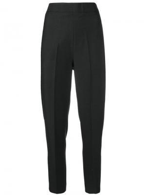 High waisted trousers Ports 1961. Цвет: черный