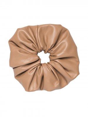 Резинка для волос Janelle Jennifer Behr. Цвет: нейтральные цвета