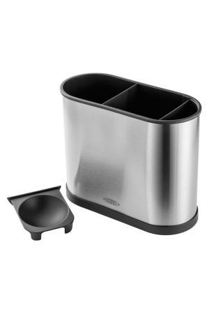 Кухонная подставка STELLAR. Цвет: металл