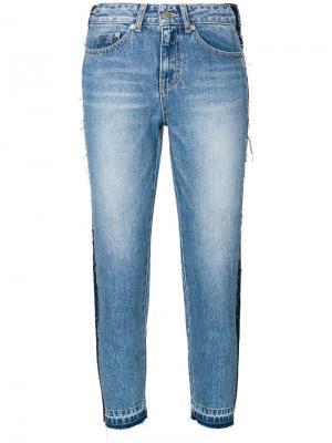 5c54ae9c188 Женская одежда SJYP купить в интернет-магазине LikeWear Беларусь