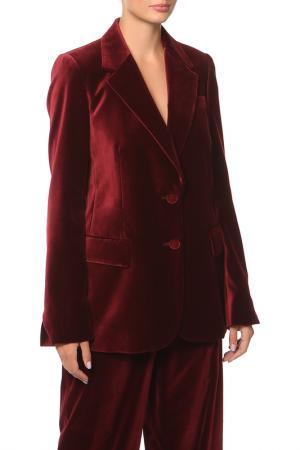 9e651a566c14 Женские пиджаки и жакеты бархатные купить в интернет-магазине ...