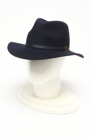 Шляпа Tory Burch. Цвет: 405