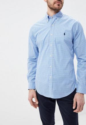 a427d8a86d6 Мужские рубашки Ralph Lauren купить в интернет-магазине LikeWear ...