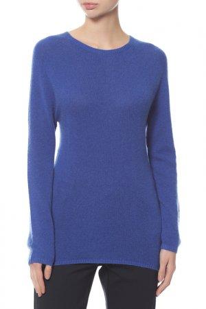 Пуловер Alexander Terekhov. Цвет: 400