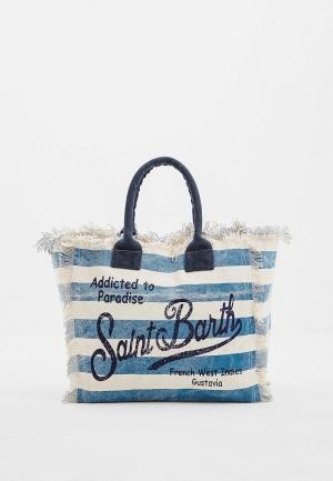 17e97b590059 Женские пляжные сумки купить в интернет-магазине LikeWear Беларусь