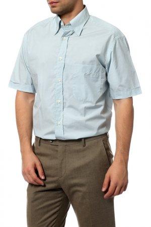 Рубашка Brioni. Цвет: 720