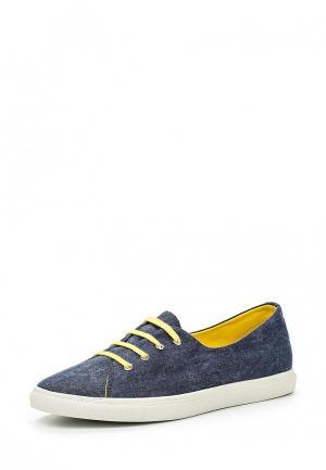 Женская обувь Keddo купить в интернет-магазине LikeWear Беларусь 1e1b01302ef