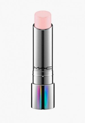 Бальзам для губ MAC. Цвет: розовый