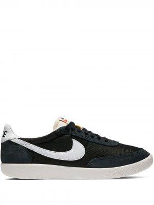 Кроссовки Killshot OG SP Nike. Цвет: черный