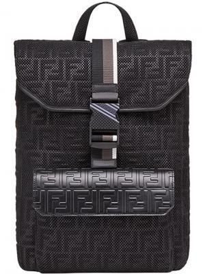 9919a5f5eff6 Женские сумки из эластана купить в интернет-магазине LikeWear Беларусь