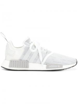 07d17455fff5 Мужские кроссовки в полоску купить в интернет-магазине LikeWear Беларусь