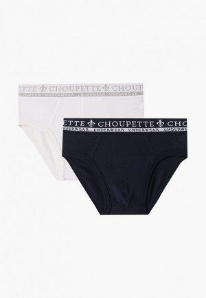 Комплект Choupette. Цвет: разноцветный