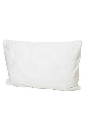 Подушка эко-сон, 48х68 см Smart-Textile. Цвет: белый