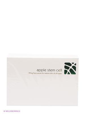 Сыворотка для лица омолаживающая Beauty Style Apple Stem Cell. Цвет: белый