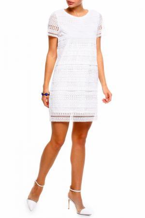 b846989d79d Женская одежда в полоску купить в интернет-магазине LikeWear Беларусь