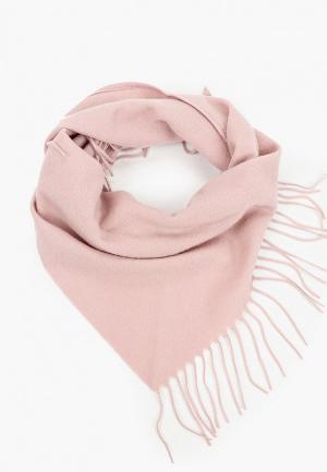 Платок Max&Co. Цвет: розовый