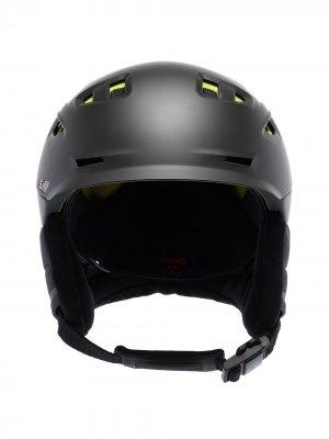Шлем Prime MIPS Anon. Цвет: черный